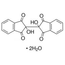 还原茚三酮二水合物