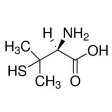 D-青霉胺