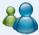 我是hfbomei@MSN.CN,请问我有什么可以帮到您呢?